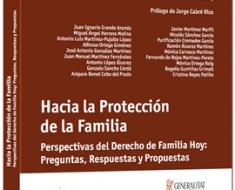 presentacion_del_libro_hacia_la_proteccion_de_la_familia