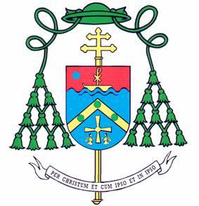 Archidiocesis-de-valencia