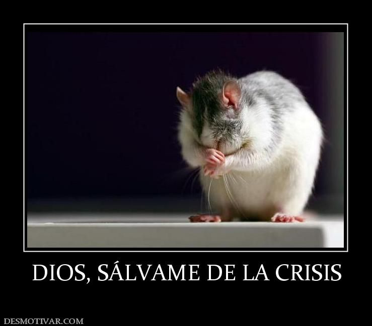 194_dios_salvame_de_la_crisis