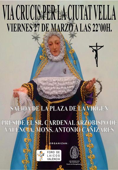 Valencia-via-crucis-int
