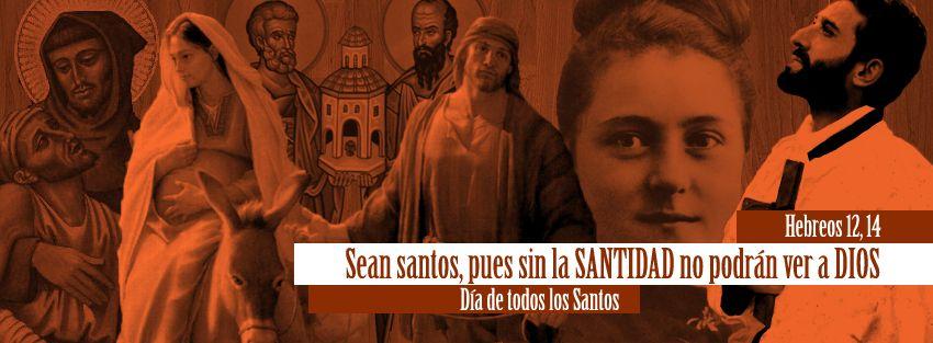 Día-de-todos-los-santos