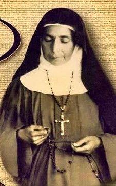 santa_maria_alphonsine
