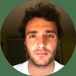 Pablo-ferri_Dromomanos