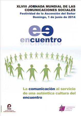 Cartel-comunicaciones-sociales