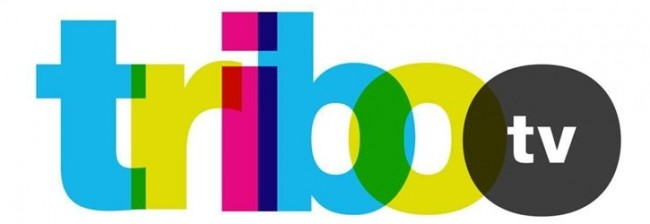 TriboTV