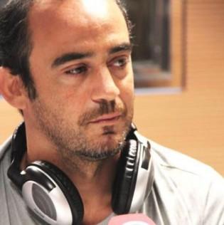 Alejandro Pla