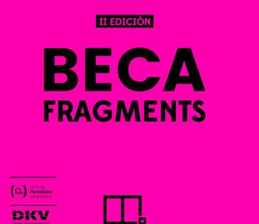 Beca_Fragments