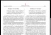 La convocatoria de las becas se ha publicado en el DOGV.