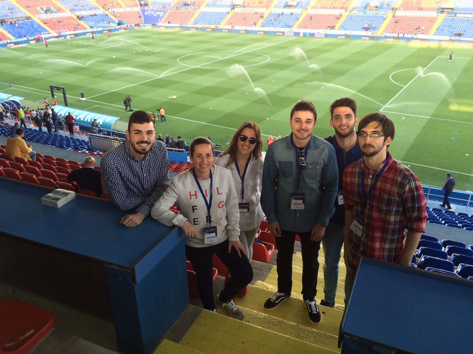 periodismo_deportivo_journalism_sports_communication_uchceu