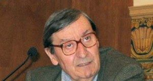 Jose Maria Ricarte