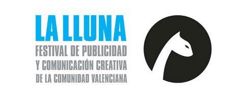 Festival Publicitario La Lluna