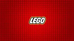 Lego-Logo-Wallpaper