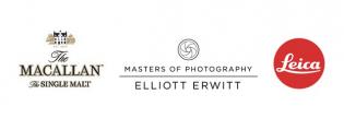 logos_concurso_fotografia