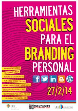 herramientas_sociales_para_el_branding_personal