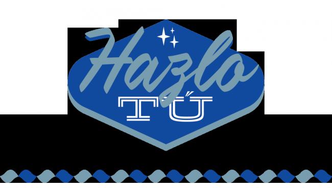 cabecera_HazloTu_2015_V3