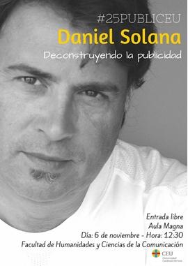 deconstruyendo_la_publicidad_daniel_solana