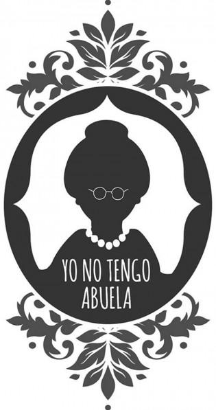 yonotengoabuela-011702
