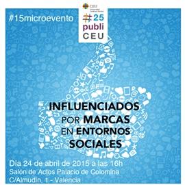 15_microevento_de_25_publiceu_influenciados_por_marcas_en_entornos_sociales