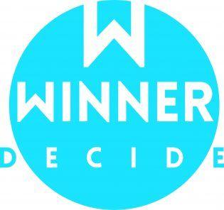 logo_winner_azul