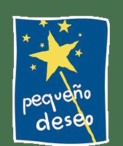 logo-fpdeseo_0