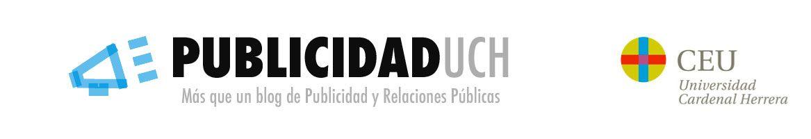 Más que un blog sobre Publicidad y Relaciones Públicas