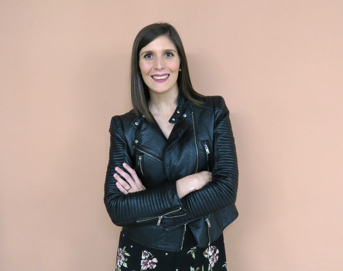 Sandra Juan