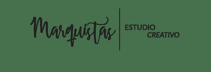logo marquistas alumni publicidad+comunicación