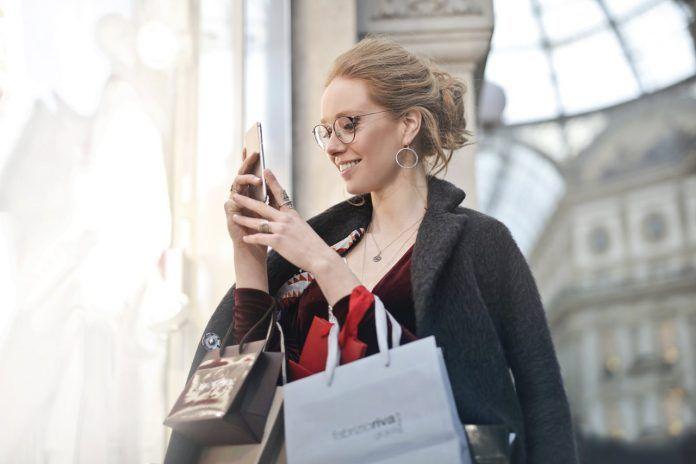 Vivimos en la era de la fast fashion y de la comunicación inmediata