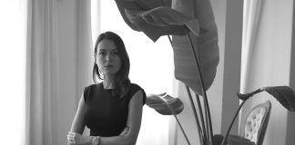 Elena Giménez Valle, Responsable de Comunicación de Juan Vidal y Grupo Peronda