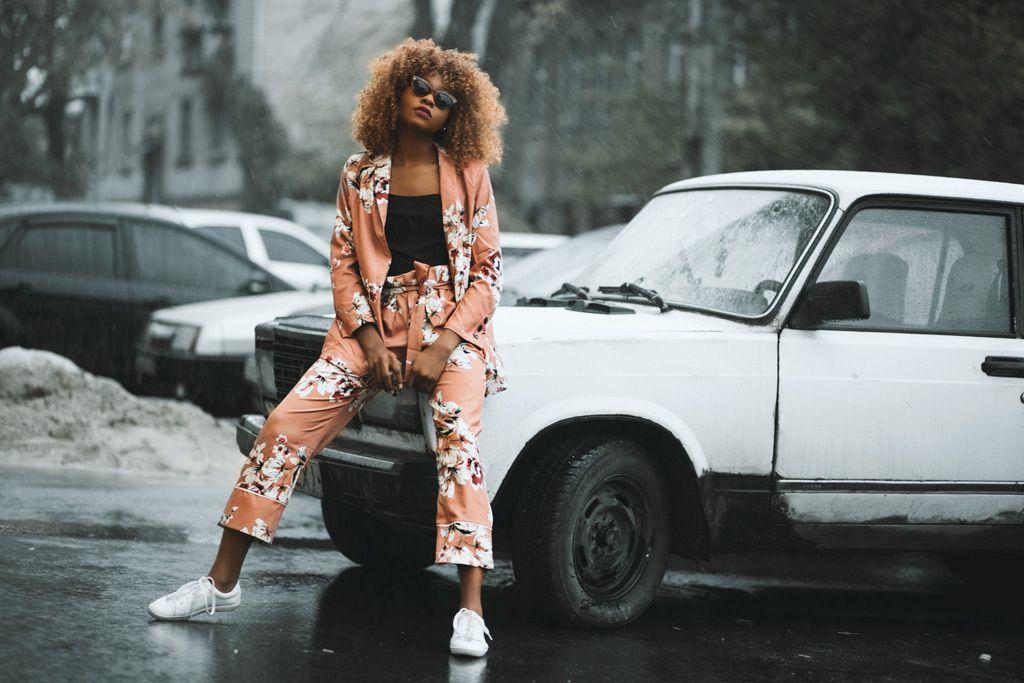 Los influencer se han convertido en agentes imprescindibles en el mundo de la comunicación de moda