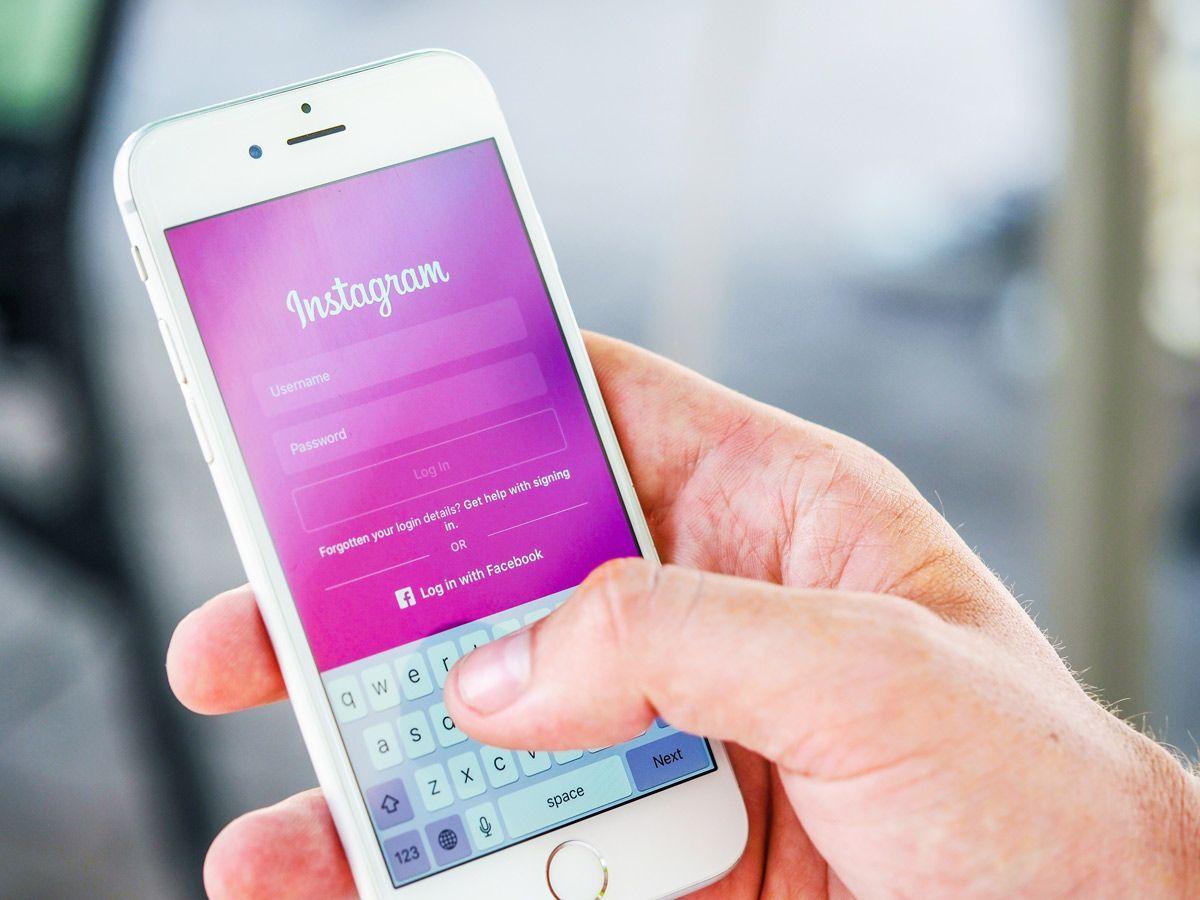 IGTV se consolida como herramienta de video en Instagram