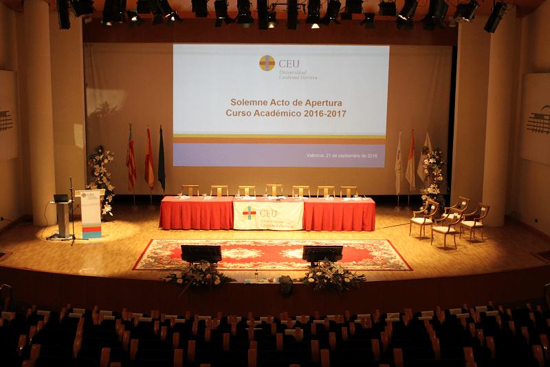 opening_ceremony_uchceu_valencia_unversity_palaudemusica