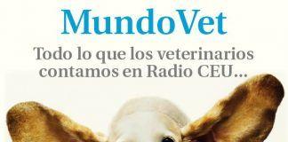 Mundovet, lo que los veterinarios cuentan...