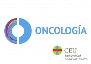 grupo oncologia
