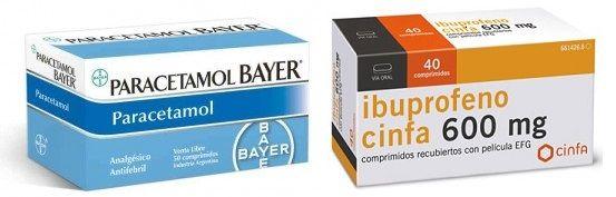 genericos-ibuprofeno-cinfa2