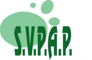 SVPAP
