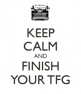 keep-calm-and-finish-your-tfg-1
