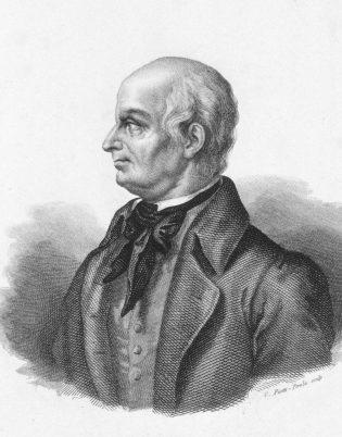 In the 1780s, Italian naturalist Lazzaro Spallanzani artificially inseminated a dog.