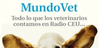 Mundovet