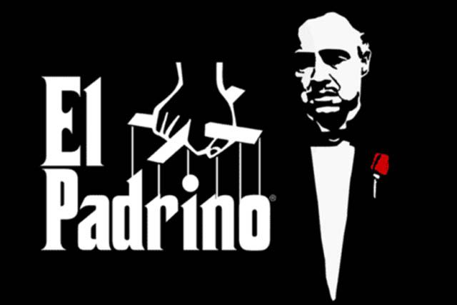 Padrino de la promoción 2015-2020: Jesús Gomis