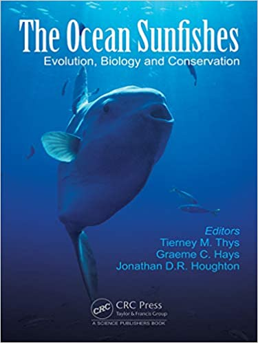 The Ocean Sunfishes