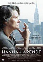 Hannah-Arendt-25321-C