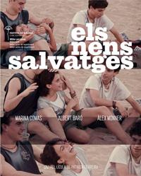 Los_ninos_salvajes