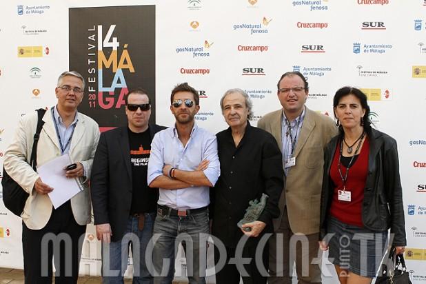 premio-signis-2011