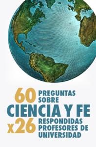 libro_60_preguntas_sobre_ciencia_y_fe