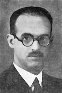 Luis-Campos-Górriz