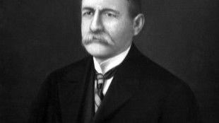 Earl Sloan