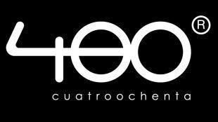 logo-cuatroochenta